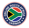 Online South Africa Casino