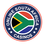 Real Online Casinos Logo