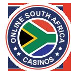 Real Online Casinos Logo