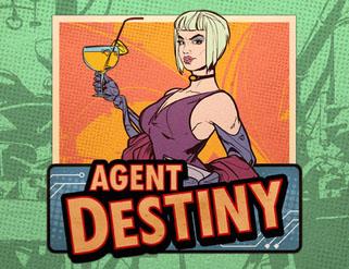 Online South Africa Casinos Agent Destiny Online Casino