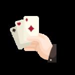 Online South Africa Casinos