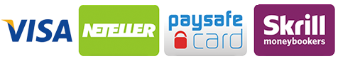 Yeti Casino Online Payment