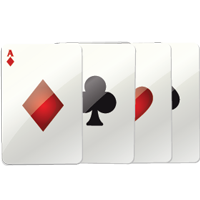 Casino games with the best odds Poker