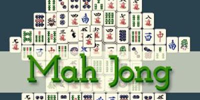 Mah-Jong Online Casino