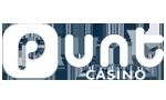Online Punt Casino