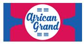 African Grand Online Casino