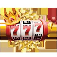 Online Casino Slot Machine