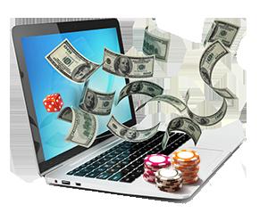 Online Casino Deposit Payouts