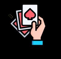 Online Live Dealer Games