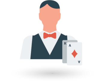 live dealer games