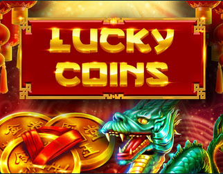Online South Africa Lucky Coins Casino