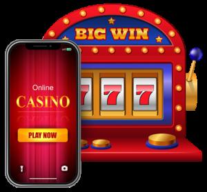 South Africa Casinos Online Gambling