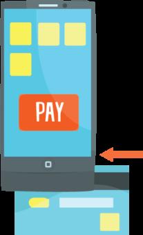 banking methods for online casinos