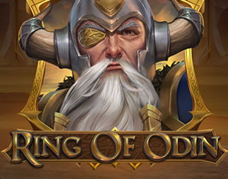 Ring of Odin Online Casino