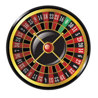 Casino games with the best odds roulette