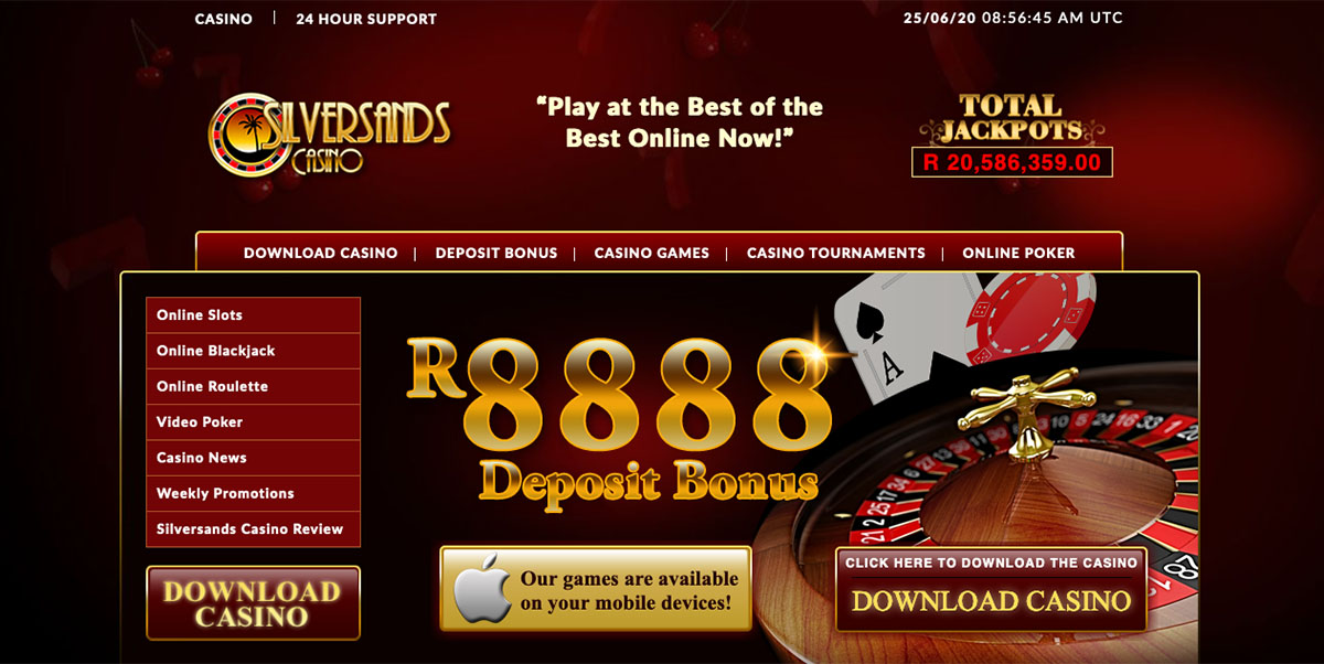 fair go casino coupons no deposit