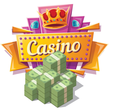 Why Real Money Online Casinos