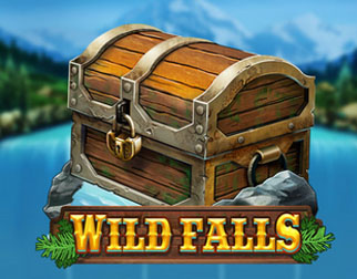 Wild Falls Online Casino