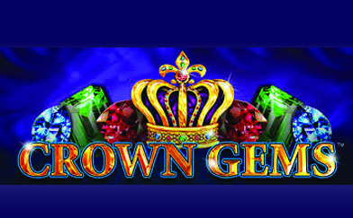 Popular Real Money Slots Crown Gems