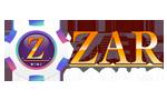 ZAR Online Casino