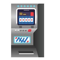 Online Casino Video Slot