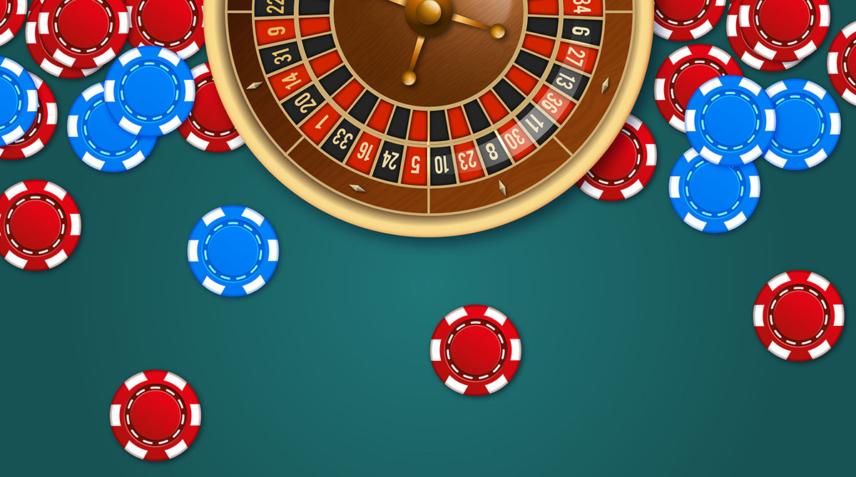 how to win at roulette