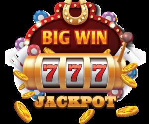 gamble and win