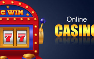 South Africa's Best Online Slots Sites