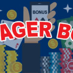 No wager bonus